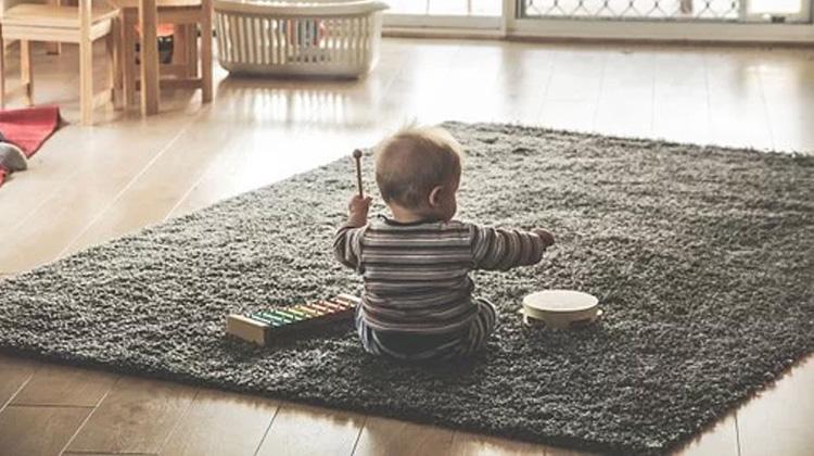 让小孩学对才艺,决定未来十年人生