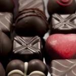 营养专家建议享受巧克力的9种天才方式