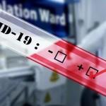 美国率先研发出新冠病毒居家测试