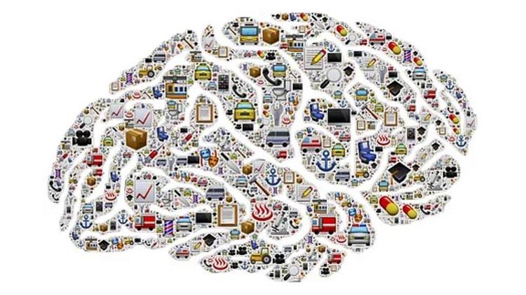 将人类大脑思想转为文字的AI技术