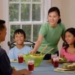 六种降低免疫系统的饮食习惯