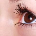 视力模煳的常见原因