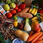 吃什么可以增强免疫减少感染?