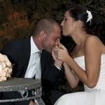 如何在家庆祝结婚周年庆?