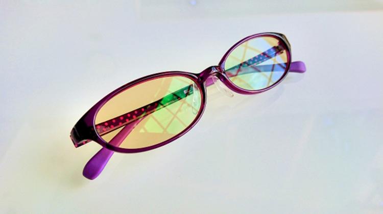最佳蓝光眼镜
