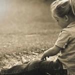 保护孩子生命安全的三件事