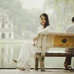 何时需要婚姻咨商?