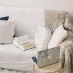 如何让自己的家更适合工作?