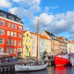 哥本哈根旅游指南