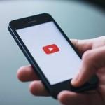 疫情改变大家看youtube内容