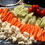 年纪越长越需要地中海饮食