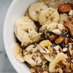 7种抗炎食物