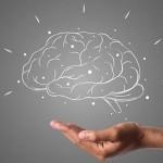 长期负面思考让人罹患老人痴呆