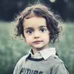 三步骤预防孩子日后肥胖