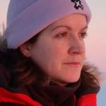 南极探险队分享面对封锁的技巧