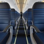 联合航空采用HEPA过滤系统