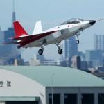 日本最新战斗机军备案