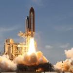 你想体验哪种太空游行方式?