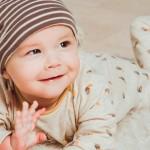 四种婴儿常见的意外威胁