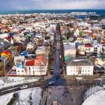 疫情过后的冰岛