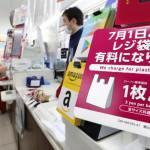 日本对塑胶的痴迷