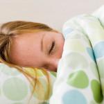 最好的助眠方式–运动