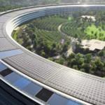 苹果电脑2030年前全面无碳化
