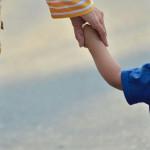 父母应该责打小孩屁股吗?