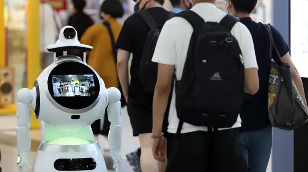 AI撰文机器人GPT-3技术已趋成熟