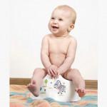 最佳幼儿如厕训练技巧