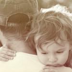 如何处理幼儿开学分离焦虑?