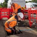 英国带宽速度为全欧洲最慢
