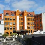 当上班族计划旅行:五种欧美住宿介绍(低价位版本)