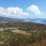 夏威夷--- 欧胡岛东北角之美