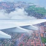 当上班族计划旅行:搭乘廉价航空之前的注意事项