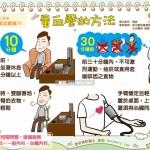量血压的方法|三高族 高血压篇13