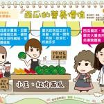 西瓜的营养价值|营养教室 水果篇6
