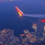旧金山机场交通懒人包
