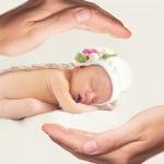 爱、关怀、拥抱可提升NICU新生儿存活率
