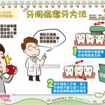 牙周病洁牙方法|全民爱健康 牙周病篇6