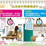 血液透析与腹膜透析|全民爱健康 洗肾篇3