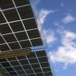 非洲太阳能源可望供应至世界各地