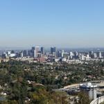 洛杉矶石油大亨的盖提中心