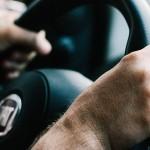 六个改变城市驾驶的好主意