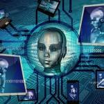 AI人工智能的风险