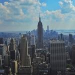了解纽约客的美丽与哀愁