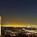 十个洛杉矶最适合约会的地点