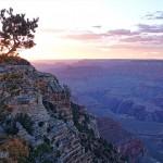 美国大峡谷国家公园全攻略