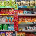 逛美国超市的小撇步