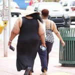研究发现抑制肥胖基因的方法
